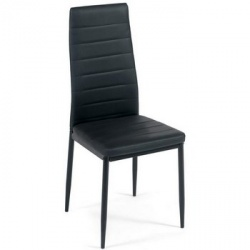 Стул «Easy Chair 24»